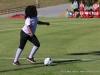APSU Soccer vs. Jacksonville State (67)