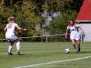 APSU Soccer vs. Jacksonville State (7)
