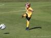 APSU Soccer vs. Jacksonville State (70)