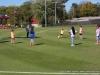 APSU Soccer vs. Jacksonville State (71)