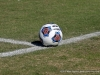 APSU Soccer vs. Jacksonville State (77)