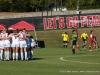 APSU Soccer vs. Jacksonville State (78)