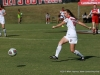 APSU Soccer vs. Jacksonville State (85)