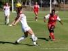 APSU Soccer vs. Jacksonville State (88)