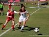 APSU Soccer vs. Jacksonville State (93)