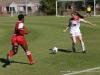 APSU Soccer vs. Jacksonville State (95)