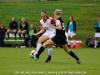 apsu-soccer-vs-semo-9-29-13-1