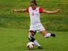 apsu-soccer-vs-semo-9-29-13-10