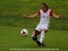 apsu-soccer-vs-semo-9-29-13-11