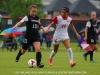 apsu-soccer-vs-semo-9-29-13-12