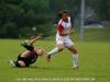 apsu-soccer-vs-semo-9-29-13-13