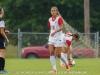 apsu-soccer-vs-semo-9-29-13-14