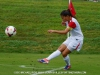 apsu-soccer-vs-semo-9-29-13-15