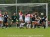 apsu-soccer-vs-semo-9-29-13-16
