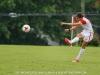 apsu-soccer-vs-semo-9-29-13-17