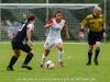 apsu-soccer-vs-semo-9-29-13-18