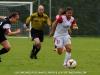 apsu-soccer-vs-semo-9-29-13-19