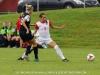 apsu-soccer-vs-semo-9-29-13-2
