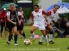 apsu-soccer-vs-semo-9-29-13-20