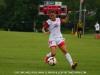apsu-soccer-vs-semo-9-29-13-21