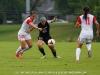 apsu-soccer-vs-semo-9-29-13-22