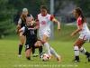 apsu-soccer-vs-semo-9-29-13-23
