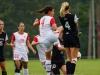 apsu-soccer-vs-semo-9-29-13-24