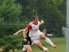 apsu-soccer-vs-semo-9-29-13-25