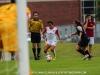 apsu-soccer-vs-semo-9-29-13-26