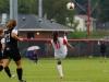 apsu-soccer-vs-semo-9-29-13-27