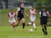 apsu-soccer-vs-semo-9-29-13-28