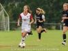 apsu-soccer-vs-semo-9-29-13-29