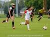 apsu-soccer-vs-semo-9-29-13-3