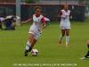 apsu-soccer-vs-semo-9-29-13-30