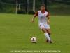 apsu-soccer-vs-semo-9-29-13-31