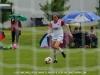 apsu-soccer-vs-semo-9-29-13-32