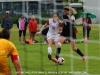 apsu-soccer-vs-semo-9-29-13-33