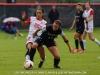 apsu-soccer-vs-semo-9-29-13-34