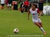apsu-soccer-vs-semo-9-29-13-35