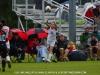 apsu-soccer-vs-semo-9-29-13-36