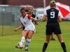 apsu-soccer-vs-semo-9-29-13-37