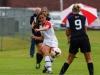 apsu-soccer-vs-semo-9-29-13-38