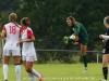 apsu-soccer-vs-semo-9-29-13-39