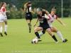 apsu-soccer-vs-semo-9-29-13-4