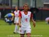 apsu-soccer-vs-semo-9-29-13-40