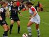 apsu-soccer-vs-semo-9-29-13-41