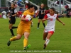 apsu-soccer-vs-semo-9-29-13-42