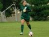 apsu-soccer-vs-semo-9-29-13-43