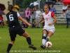 apsu-soccer-vs-semo-9-29-13-44