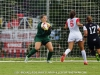apsu-soccer-vs-semo-9-29-13-45